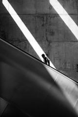 Iluminado (k.jessen) Tags: brasil photowalk vilamadalena andrédouek fotojornadavilamadalena brazil blackandwhite saopaulo sãopaulo pretoebranco iluminado