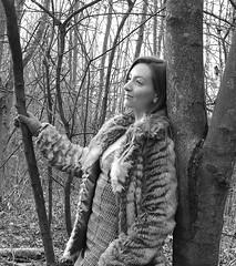 MS 98320crbw (kgvuk) Tags: clairetopaz model female modelshoot fashion worcester winter