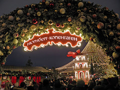 New year in Moscow (janepesle) Tags: christmas cityscape city moscow russia new year light bright celebration