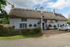 Upper Dean, Three Compasses (Dayoff171) Tags: boozers bedfordshire europe england greatbritain gbg unitedkingdom pubs publichouses gbg2020