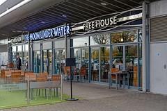 Milton Keynes, Moon Under Water (2019) (Dayoff171) Tags: boozers buckinghamshire england europe gbg2020 pubs publichouses gbg greatbritain uk unitedkingdom