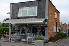 Bourne End, KEG Craft Beer Tasting Bar (Dayoff171) Tags: boozers buckinghamshire england europe gbg2020 pubs publichouses gbg greatbritain uk unitedkingdom