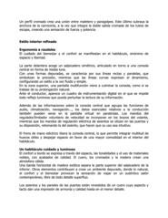 Citroën C6: Una nueva forma de seducir… (ErenXsara) Tags: citroën c6 c6exclusive exclusive citroënc6 c6v6 c6v6hdi 27hdi 27v6hdi 30iv624v c627v6hdi c630iv624v cas voiture car coche depliant dossier catalogue catalog catálogo press kit presskit brochure