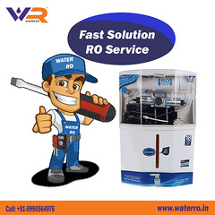 Fast-solution (waterrodelhi) Tags: fast solution ro service book water purifier 919990564976 visit httpwwwwaterroin waterro waterrowing waterrower waterrowerclub waterroux waterrow waterrocks waterrollercoaster waterroad waterroses delhiwaterroservice navdeepenterprises uvpurifier advanced mumbai borivali bluestar purity waterpurifier health waterroots life possitivelife goal drinkpure healthylife discount sales rowater free delhi freeservice