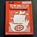 Kit-Kat: Japan Post New Year (2020)