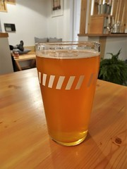 Origin NE IPA (knightbefore_99) Tags: bc vancouver eastvan cool local canada fun awesome best great ipa india pale ale container brewing pint hops malt tasty