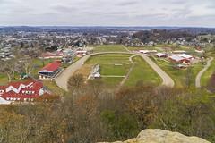 Mt. Pleasant_DSC9540 (GmanViz) Tags: gmanviz color sonya6000 fairfieldcounty fairgrounds ohio lancaster mtpleasant
