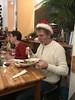 2019.12.07 Weihnachtsfeier Mainhoppers (8)