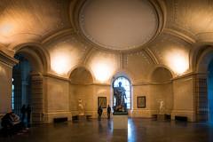 Palais de beaux-art Lille (musette thierry) Tags: palaisdesbeauxartsdelille lille musette thierry d800 samyang 14mm28 nikon architecture interrieur