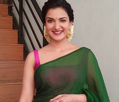 Honey Rose Husband, Hot Photos, Age, Height, Weight, Movies, Gallery (tamilactressdiary) Tags: tamil actress