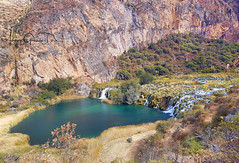 Cascadas en Huancaya_091628 (Marcos GP) Tags: marcosgp lima peru huancaya natura landscape river explore flickr