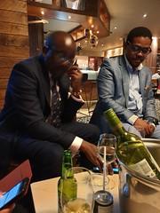 WhatsApp Image 2019-11-08 at 04.38.39 (photographer695) Tags: reunion drinks reception riffs bar garden court hotel sandton johannesburg south africa photos taken by friends event