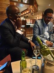 WhatsApp Image 2019-11-08 at 04.38.38 (photographer695) Tags: reunion drinks reception riffs bar garden court hotel sandton johannesburg south africa photos taken by friends event