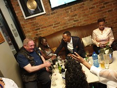 WhatsApp Image 2019-11-08 at 04.38.33(2) (photographer695) Tags: reunion drinks reception riffs bar garden court hotel sandton johannesburg south africa photos taken by friends event mgs