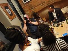 WhatsApp Image 2019-11-08 at 04.38.32 (photographer695) Tags: reunion drinks reception riffs bar garden court hotel sandton johannesburg south africa photos taken by friends event mgs