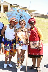 75424726_10220337303093316_4626387618467151872_n (photographer695) Tags: excellent photos taken by sa photographer these not myself sbusi zulu umemulo coming age ceremony south african cultural singing dancing umlazi durban november 2019