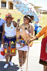 75291703_10220337303533327_6142242020023861248_n (photographer695) Tags: excellent photos taken by sa photographer these not myself sbusi zulu umemulo coming age ceremony south african cultural singing dancing umlazi durban november 2019