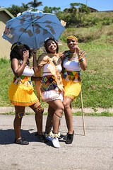 74709188_10220337311013514_4869833704903540736_n (photographer695) Tags: excellent photos taken by sa photographer these not myself sbusi zulu umemulo coming age ceremony south african cultural singing dancing umlazi durban november 2019