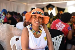 4901691577576980480_n Sbusi Zulu Umemulo Coming of Age Ceremony Reception Umlazi Durban KwaZulu-Natal South Africa November 2019 Siso (photographer695) Tags: excellent photos taken by sa photographer these not myself sbusi zulu umemulo coming age ceremony reception umlazi durban kwazulunatal south africa november 2019