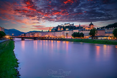 0S1A6105b (Steve Daggar) Tags: salzburg europe travel sunset travelphotography