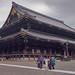 Templo Higasi-Hogan-Ji