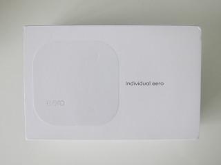 eero Pro