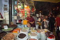 8H5A2197 (vsokolovru) Tags: india delhi november 2019 streetlife streetphotography sikh muslim tea mughal