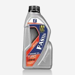 lubricant link 2 (roshan.inzin) Tags: diesel engine oil price dieselengineoil manufacturers grade suppliers india