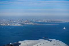 羽田空港 (yuki_alm_misa) Tags: airbus a321neo plane airplane aircraft 飛行機 tokyo airport aeroplane haneda hnd 羽田 tokyointernationalairport 羽田空港 航空機 rjtt 東京国際空港 a321272n