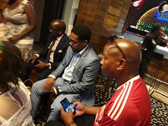 WhatsApp Image 2019-11-08 at 04.38.36(1) (photographer695) Tags: reunion drinks reception riffs bar garden court hotel sandton johannesburg south africa photos taken by friends event