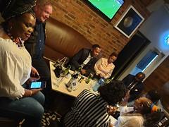 WhatsApp Image 2019-11-08 at 04.38.35 (photographer695) Tags: reunion drinks reception riffs bar garden court hotel sandton johannesburg south africa photos taken by friends event mgs