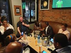 WhatsApp Image 2019-11-08 at 04.38.34 (photographer695) Tags: reunion drinks reception riffs bar garden court hotel sandton johannesburg south africa photos taken by friends event mgs