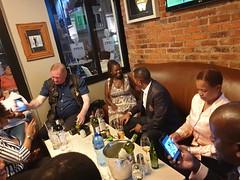 WhatsApp Image 2019-11-08 at 04.38.34(1) (photographer695) Tags: reunion drinks reception riffs bar garden court hotel sandton johannesburg south africa photos taken by friends event mgs