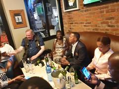 WhatsApp Image 2019-11-08 at 04.38.33(1) (photographer695) Tags: reunion drinks reception riffs bar garden court hotel sandton johannesburg south africa photos taken by friends event mgs