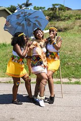 76652025_10220337308613454_2131048964231790592_n (photographer695) Tags: by myself photographer photos taken excellent sa these not singing dancing african south ceremony age coming cultural zulu durban umlazi umemulo sbusi november 2019