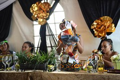 6748876313446055936_n Sbusi Zulu Umemulo Coming of Age Ceremony Reception Umlazi Durban KwaZulu-Natal South Africa November 2019 (photographer695) Tags: excellent photos taken by sa photographer these not myself sbusi zulu umemulo coming age ceremony reception umlazi durban kwazulunatal south africa november 2019