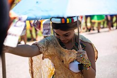 75362171_10220337308533452_4012857849540509696_n (photographer695) Tags: excellent photos taken by sa photographer these not myself sbusi zulu umemulo coming age ceremony south african cultural singing dancing umlazi durban november 2019