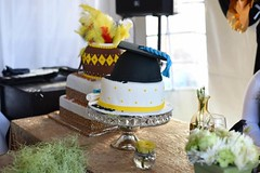 5250159312436723712_n Sbusi Zulu Umemulo Coming of Age Ceremony Reception Umlazi Durban KwaZulu-Natal South Africa November 2019 (photographer695) Tags: excellent photos taken by sa photographer these not myself sbusi zulu umemulo coming age ceremony reception umlazi durban kwazulunatal south africa november 2019