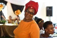 326430343563313152_n Sbusi Zulu Umemulo Coming of Age Ceremony Reception Umlazi Durban KwaZulu-Natal South Africa November 2019 (photographer695) Tags: excellent photos taken by sa photographer these not myself sbusi zulu umemulo coming age ceremony reception umlazi durban kwazulunatal south africa november 2019 elsie