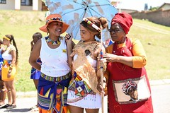 74611004_10220337304093341_5092382834119671808_n (photographer695) Tags: excellent photos taken by sa photographer these not myself sbusi zulu umemulo coming age ceremony south african cultural singing dancing umlazi durban november 2019