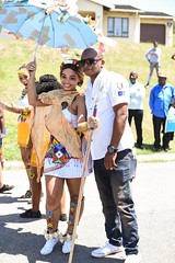 74533944_10220337305093366_6525391018798350336_n (photographer695) Tags: excellent photos taken by sa photographer these not myself sbusi zulu umemulo coming age ceremony south african cultural singing dancing umlazi durban november 2019