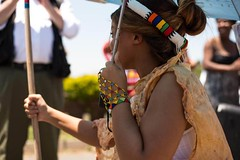 74493378_10220337309613479_8306781932344049664_n (photographer695) Tags: excellent photos taken by sa photographer these not myself sbusi zulu umemulo coming age ceremony south african cultural singing dancing umlazi durban november 2019