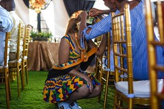 1489786149093244928_n Sbusi Zulu Umemulo Coming of Age Ceremony Reception Umlazi Durban KwaZulu-Natal South Africa November 2019 (photographer695) Tags: excellent photos taken by sa photographer these not myself sbusi zulu umemulo coming age ceremony reception umlazi durban kwazulunatal south africa november 2019