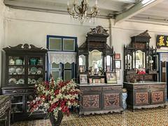 Chinpracha-House-Phuket-Town-3790