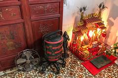 Chinpracha-House-Phuket-Town-3798