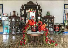 Chinpracha-House-Phuket-Town-3799