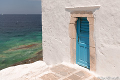 Do Not Disturb (davidheath01) Tags: amateur amateurphotographer amateurphotography abandoned art abstract beauty beautiful blue beach color colour colors colours candle dslr d850 digital greece greek holiday holidays happy house historic home island landscape landscapephotography light mykonos nikon nikkor nikond850 open outside ocean old oldtown picture photography photograph photographer photo paradise sea sun sky seascape summer seaside travels traveling travel timber travelling building vacation view village vintage water wood weather