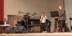 G30A6715 (Dmitry Karyshev) Tags: olegpetrikov piccolobass bass bassguitar concert jazz legend livemusic musician karyshev 5dmiv canon canon2470mmf28liiusm