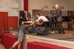 G30A6705 (Dmitry Karyshev) Tags: olegpetrikov piccolobass bass bassguitar concert jazz legend livemusic musician karyshev 5dmiv canon canon2470mmf28liiusm