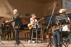 G30A6701 (Dmitry Karyshev) Tags: olegpetrikov piccolobass bass bassguitar concert jazz legend livemusic musician karyshev 5dmiv canon canon2470mmf28liiusm